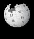 01-Wikipedia